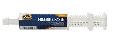 Cavalor Freebute Paste