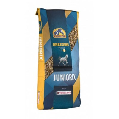 Cavalor Juniorix 20kg