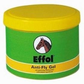 Effol Anti-Fly geeli
