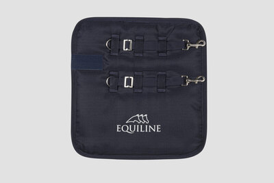Equiline Andros