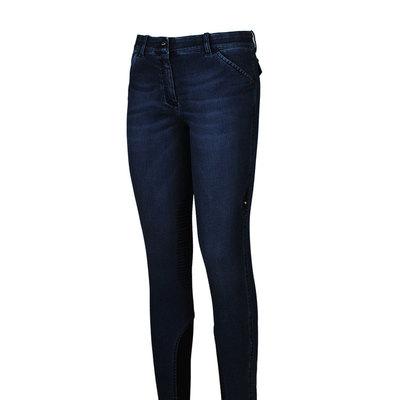 Equiline Zelda Jeans, koko IT42=38