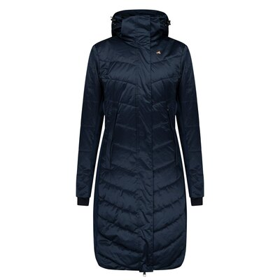 Euro-Star Fabielle long jacket XS ja L