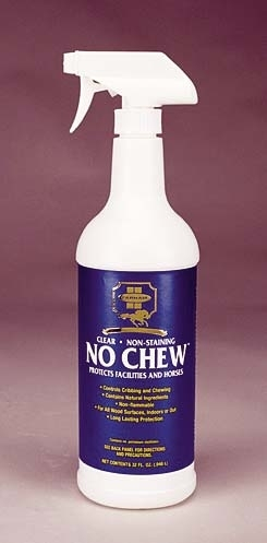 Farnam No Chew 946ml