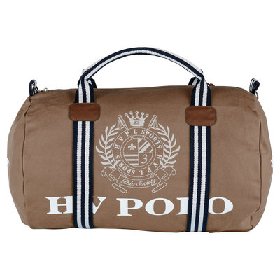 HV Polo Canvas kassi