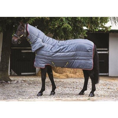 Horseware Amigo Insulator All-in-one Heavy 350g,