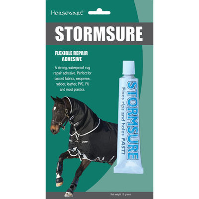 Horseware Rambo Rug Repair Kit
