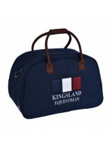 Kingsland Arlen weekend bag