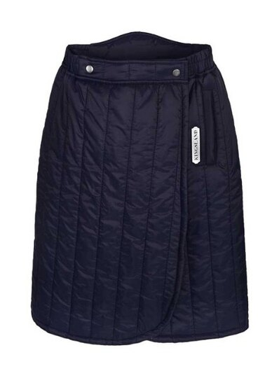 Kingsland Elvire Padded Skirt