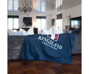 Kingsland Fleece viltti