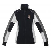 Kingsland Kirkwall fleece
