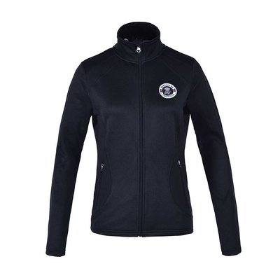 Kingsland Novi Ladies fleece jacket