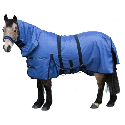 Loveson Fly Rug Deluxe