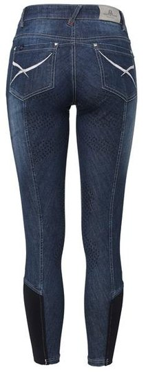 Mountain Horse Bella Denim, 36