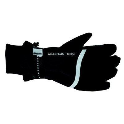 Mountain Horse Explorer Glove, JR