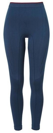 Mountain Horse Idina Tights