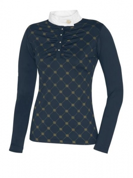 Mountain Horse Victoria top, xs
