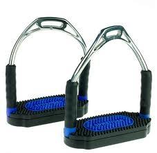 Sprenger Bow Balance turvajalustimet
