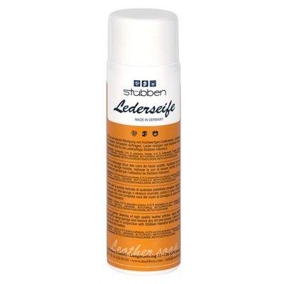 Stübben liquid leather soap