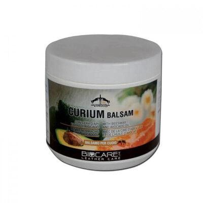 Veredus Biocare Curium Balsam