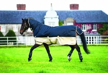Horseware Mio All In One Turnout Heavy 350g