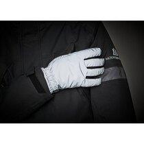Mountain Horse Flash Glove