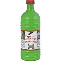Stassek Equilux pikapuhdistusaine