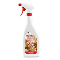 Veredus Super Sheen Karvankiilloke 500ml
